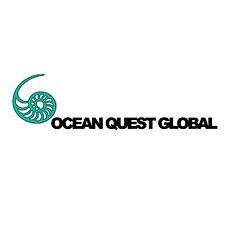 ocean-quest-global-logo.jpg