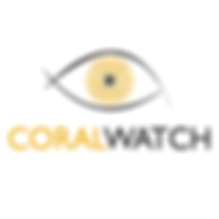 coralwatch-logo-clear.png