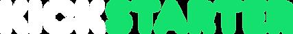 kickstarter-logo-dark.png