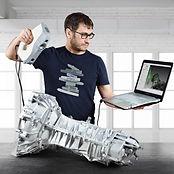 3D-сканер-Artec-Eva3-600x600.jpg