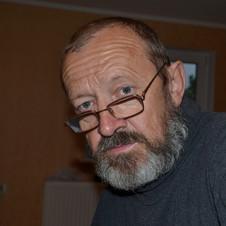 Alexander Beliy