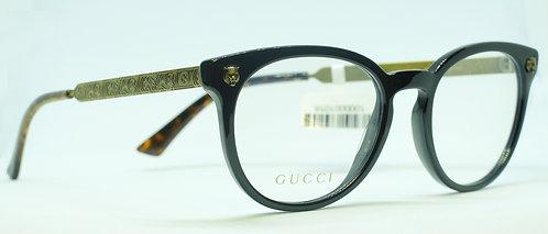 GUCCI GG02190
