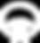 логотип Пряжнино.png