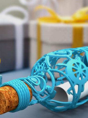 makewhale-3D-printed-wedding-invitation.