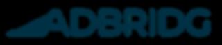 AdBridg_logo