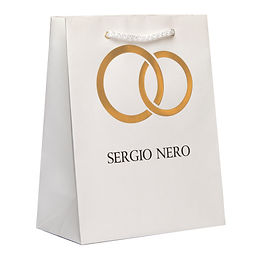 BAGS FROM SERGIO NERO
