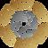 Логотип Metalin | Поиск полезных ископаемых | Инженерная геология