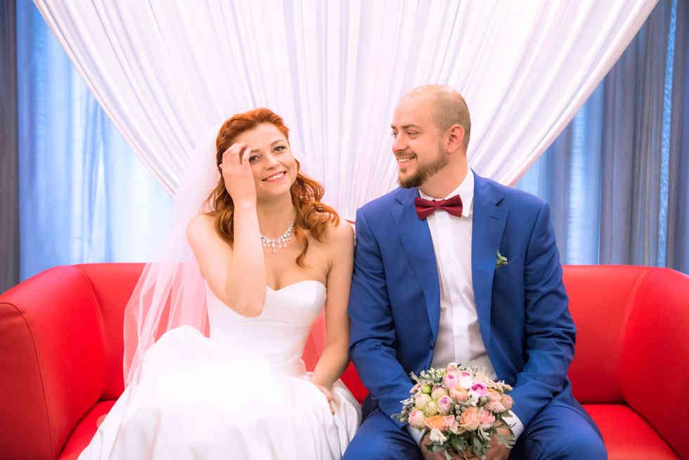 Свадьба 0065.jpg