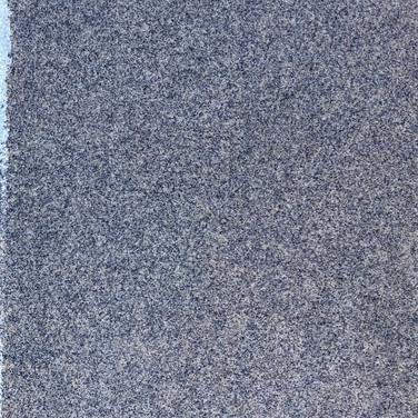 NEX GreenEpoxy - Polyurethene: Color Quartz