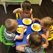 Частный детский сад СЗАО