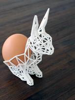 velkonocny-3D-tlaceny-zajacik.jpg