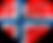перевод с норвежского на русский.png
