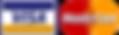 visa-and-mastercard-logos-logo-visa-png-