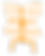 логотип Храм Александра Невского.png