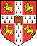 1200px-University_of_Cambridge_coat_of_a