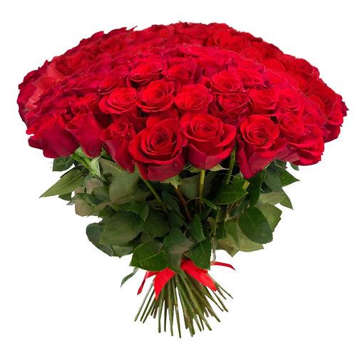 Доставка роз|Доставка Коммунарка|Город Цветов| Москва и Московская область|Цветы с доставкой Мешково