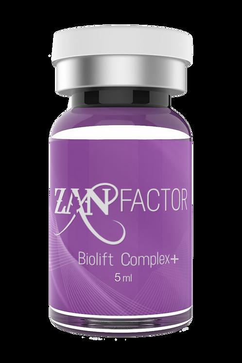 ZAN BIOLIFT COMPLEX