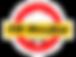 логотип пф мос дор.png