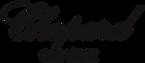 Logo_Chopard.svg.png