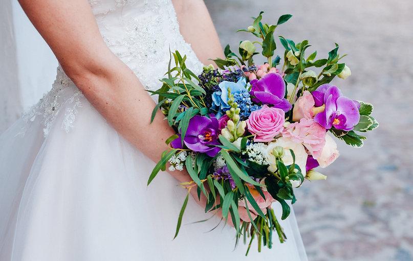 цветы с доставкой на дом в Москве
