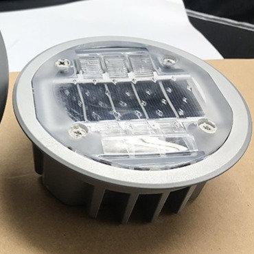 Рефлектор дорожный РД-01(компо-сигнал)
