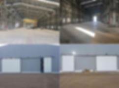 Fabrication workshop upgrade.png