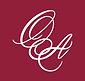 Логотип Академоптика | Центр Оптической Коррекции зрения Академоптика