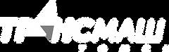 logo_trans mash tomsk2.png