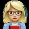 female-teacher-type-3_1f469-1f3fc-200d-1
