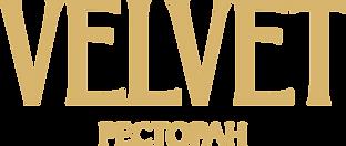 Logo_Velvet_rest.png
