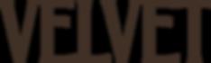 Logo_Velvet.png