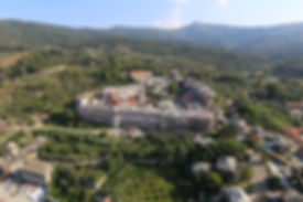 православные товары из греции