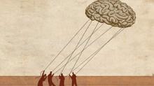 Осторожно - ловушки мышления!
