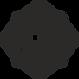 компания святой афон логотип