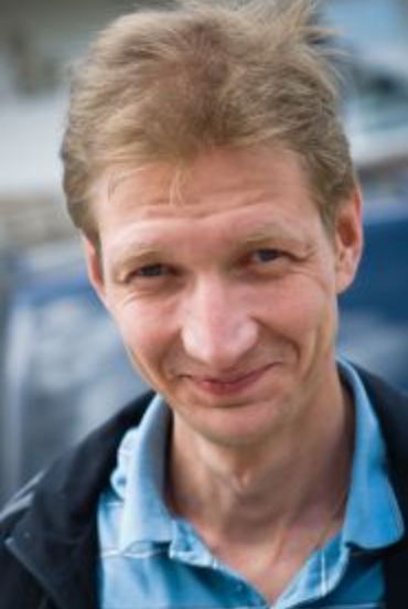 Epishkin Sergey