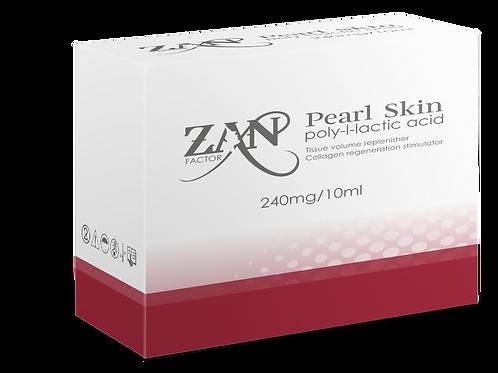 ZAN Factor Pearl Skin 240
