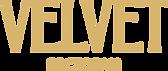 Logo_Velvet_rest (1).png