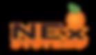 NEx-Logos_edited.png
