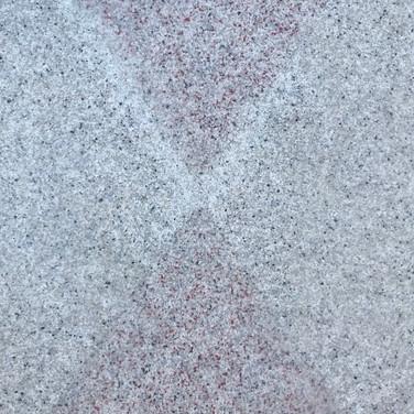 NEX GreenEpoxy - Polyurethene: Color Quartz pattern