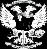 рома орлов