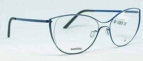 MINIMA К3 176В