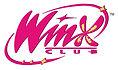 winx-club-logo.jpg