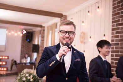 Loft Lodge - аренда лофта в Москве