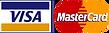 онлайн оплата в интернет-маазине Гламурчик