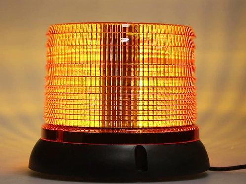 Светодиодный проблесковый маяк ПМ-15