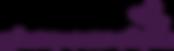 логотип Glamourchik - Интернет-магазин одежды для новорожденных Glamourchik