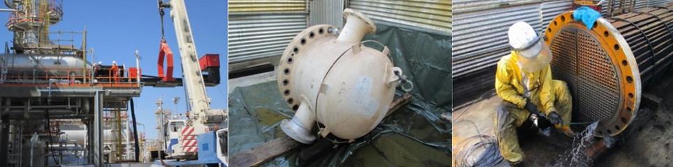 Condensate Reboiler Maintenance.png