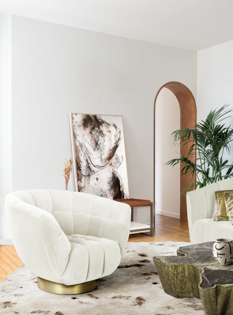 Living-Rooms-The-Room-By-Room-Inspiratio