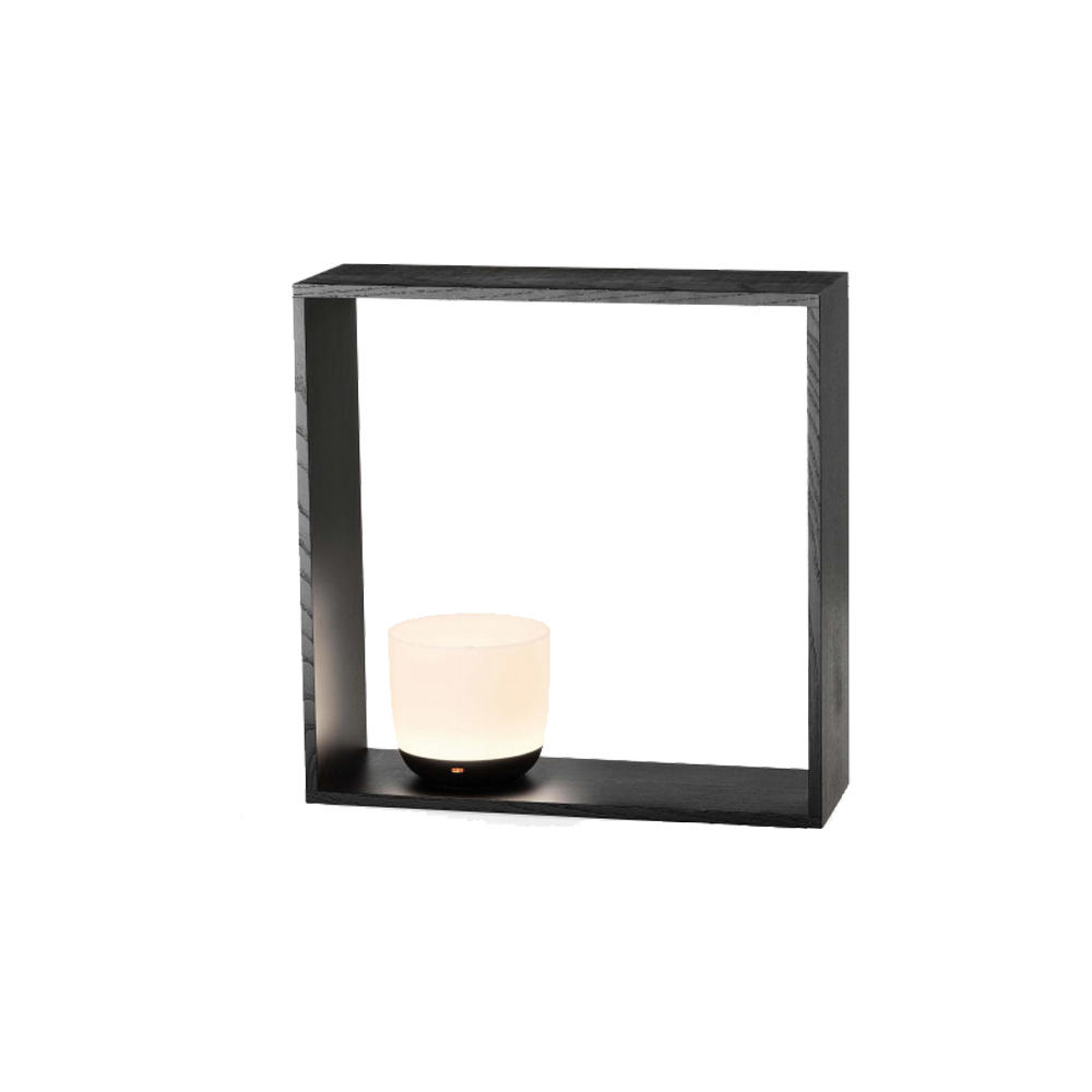 Gaku Lamp & Frame - Wireless