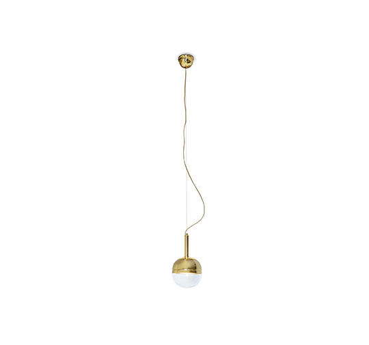 Niku Pendant Light